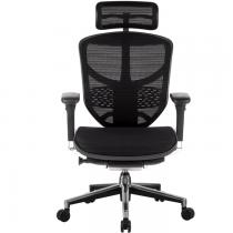 Эргономичное компьютерное кресло ENJOY Elite