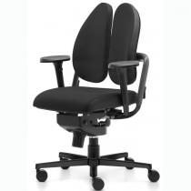 Компьютерное кресло xenium-freework duo back