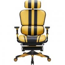 Игровое кресло Comfort Seating ERGOFIT MARS