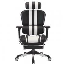 Геймерское кресло Comfort Seating ERGOHUMAN MARS