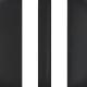 Микрофибра, комбинация черного и белого