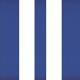 Микрофибра, комбинация белого и синего