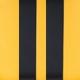 Микрофибра, комбинация желтого и черного