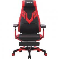 Геймерское кресло Comfort Seating GENIDIA MARS