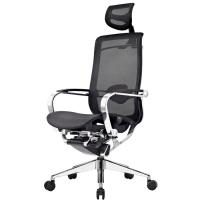 Выставочный образец - Эргономичное кресло-реклайнер ERGO COAST