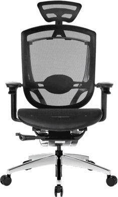 ERGO MARRIT GT-chair
