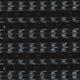 KMD-31 Black 3D Mesh +3233 р.