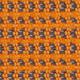 KMD-33 Orange 3D Mesh +3233 р.