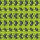 Green KMD-34