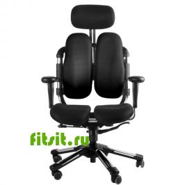 Hara Chair COBRA