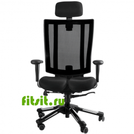 Hara Chair URUUS
