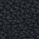 Dark blue LE70091