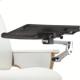 Раскладной столик для ноутбука +13993 р.