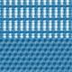 sabrina aqua-blue FSY4