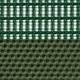 sabrina dark-green FSZ5
