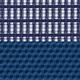 sabrina medium-blue FSY3
