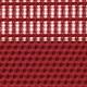 sabrina red FSY9