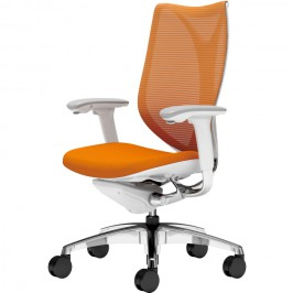 Компьютерное кресло OKAMURA Sabrina
