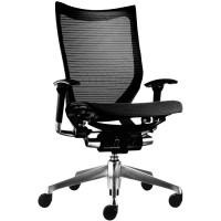 Компьютерное кресло OKAMURA CP