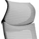 Подголовник CP +15104 р.