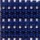 Medium Blue-FEH  4