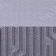 Серая сетка Circuit-Mesh Dark Grey