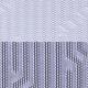 Светло-серая Circuit-Mesh Light Grey