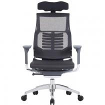 Эргономичное компьютерное кресло POFIT Bionic