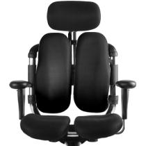 Кресло анатомическое для компьютера