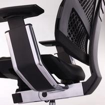 Дизайнерские компьютерные кресла