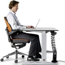 Эргономичный стол
