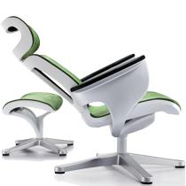 Кресло реклайнер, кресла для больших людей