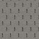 A24307-Grey Ткань +2332 р.
