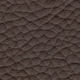 Natural Leather Brown LE8213