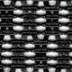 Черная сетка W09-01 black mesh