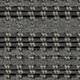 KMD-30 grey 3D Сетка