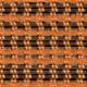KMD-33 Orange 3D Сетка