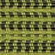 KMD-34 Green 3D Сетка