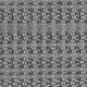 Grey KMD-30