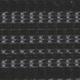 Black KMD-31