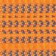ergohuman-orange