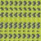 ergohuman-green