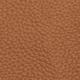 Latte LE7810