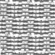 W09-24 Light Grey Сетка