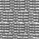 W09-53 Grey Сетка