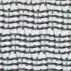 W09-53 American Grey