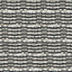 W09-53 American Grey Сетка