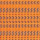 KMD-33 Orange 3D