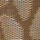 ZB-Bronze GIRAFFE DESIGN +3233 р.