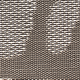 ZB-Silver GIRAFFE DESIGN +3233 р.